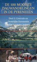 De 100 Mooiste Dagwandelingen In De Pyreneeen