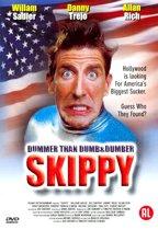 Skippy (dvd)