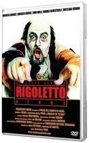 G. Verdi - Rigoletto (Import)