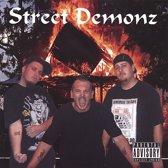 Street Demonz