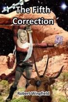 The Fifth Correction