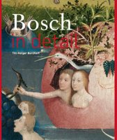 Bosch in detail - English edition