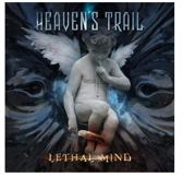 Lethal Mind