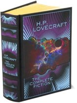 H.P. Lovecraft (Barnes & Noble Collectible Classics