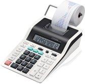 Citizen CX-32 Cost Manager  - Rekenmachine