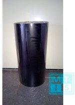 Cadeaupapier C705-cp, 30cm breed - Cp-c705-30