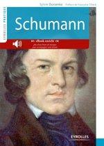 Schumann (version enrichie)