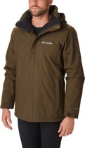 Columbia Mssion Air Interchange Jacket - Heren - Winterjas