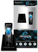 DragonWar - Dragon Ear Stereo Headset PS3/PSVita/PSTV/Mobile