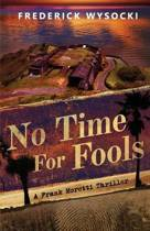 No Time for Fools