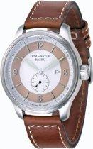 Zeno-Watch Mod. 8595-6-i2-6 - Horloge