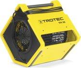 TROTEC Turboventilator TFV 30