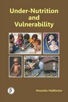 Under-Nutrition And Vulnerability