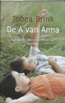 De A Van Anna