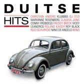 Duitse Hits