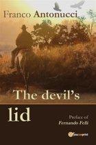 The devil's lid
