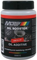 Motip 5 in 1 Olie Booster Additief