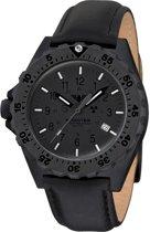 KHS Mod. KHS.SH2XTHC.L - Horloge