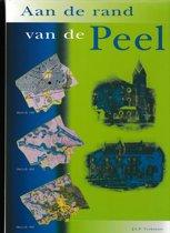 Aan de rand van de Peel