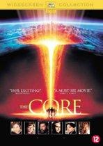 CORE (D) (dvd)