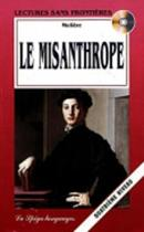 Le Misanthrope + CD