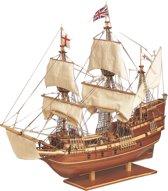 Constructo Modelbouwpakket Mayflower - 1:65
