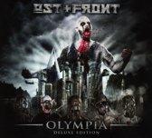 Olympia (Ltd)
