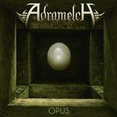 Adramelch - Opus