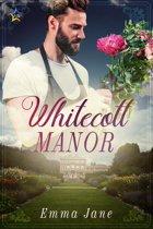 Whitecott Manor