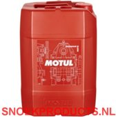 Motul 300V Power 5W40 - 20 Liter