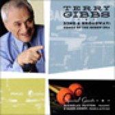 52Nd & Broadway: Songs Of The Bebop
