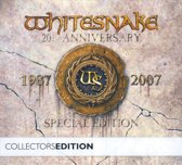 1987- 20th Anniversary Collectors Edition