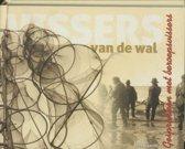Vissers Van De Wal