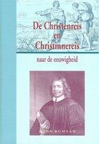 Christen en christinnereis