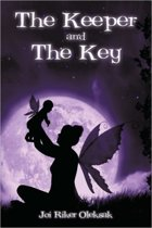 The Keeper and The Key