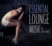 Essential Lounge Music
