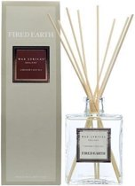Wax Lyrical Emperor's Red Tea - Reed Diffuser - 200 ml