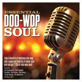Various - Essential Doo-Wop Soul