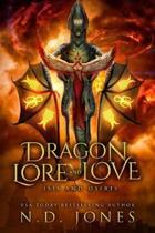 Dragon Lore and Love