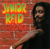 Junior Reid & the Bloods