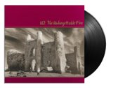 The Unforgettable Fire  180Gr)