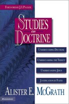 Studies in Doctrine