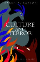 Culture And Terror
