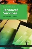 Fundamentals of Technical Services