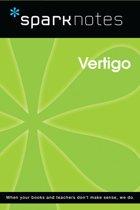 Vertigo (SparkNotes Film Guide)