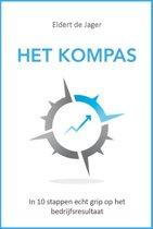 Het kompas
