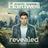 Presents Revealed Vol 8