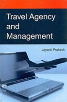 Travel Agency and Management