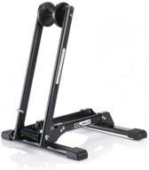 XLC fietsstandaard Pro