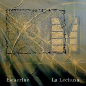 La Lechuza (LP+Cd)